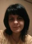 Іра, 33  , Berehove