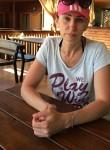 Tatyana, 44  , Yaroslavl