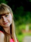 Alena, 21  , Roshal