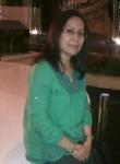 suzy, 54  , Medan