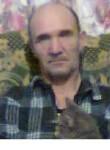 Viktor, 54  , Vytegra