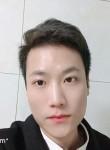 杨俊杰, 22, Sanming
