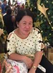 mariveth, 51  , Manila