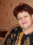 Ekaterina, 61  , Chelyabinsk