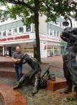 Vladimir, 59  , Bochum-Hordel
