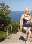 Zoja, 58  , Adjuntas