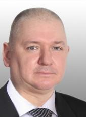 Valeriy, 43, Russia, Krasnodar