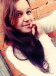 Angelina, 21  , Starodzhereliyevskaya