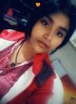 Lorena, 18  , Callao