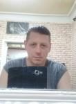 Белый, 40 лет, Славянск На Кубани