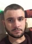 Vladimir, 23, Artem