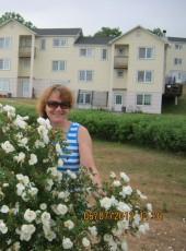 Nina, 62, Russia, Yaroslavl