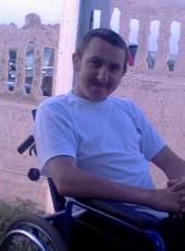 Petro, 29, Russia, Yelets