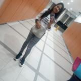bhebe, 24  , Roxas City