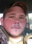 Brandon, 33  , Warren (State of Ohio)