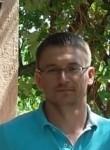 Yan., 46  , Apsheronsk
