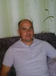 Aleksey , 35  , Buzuluk