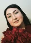 Darina, 23, Sochaczew
