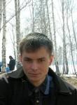 Anton, 42, Irkutsk