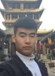 陈佳旺, 20, Baoding