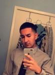 Jose Diaz, 19  , Tulare
