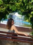 Tatyana, 23  , Taganrog