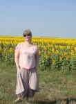 YuLIYa, 45  , Sergiyev Posad