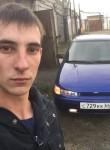 Artyem, 25  , Krasnoturinsk
