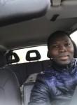 HErve, 48  , Saint-Germain-en-Laye