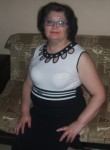 Liliya, 59  , Haifa