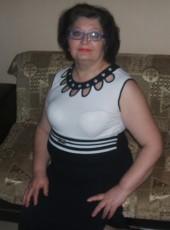 Liliya, 59, Israel, Haifa