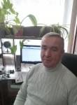 Aleksandr, 60  , Yasnyy
