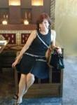 Marina Ostrovsky, 64  , New York City