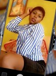 Basirika, 23  , Kampala