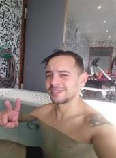Mehdi, 30, France, Soisy-sous-Montmorency