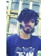 محمد, 22, Iraq, Baghdad