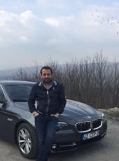 ibooooooop, 40, Turkey, Aksaray