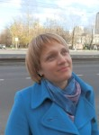 AnnA, 42, Yartsevo