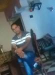 احمد غريب, 27  , Cairo