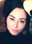 Tatyana, 29  , Petrozavodsk