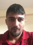 mehmet, 25  , Kayseri