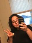Rosa, 18, Fort Wayne