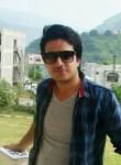 sampussylovr, 27 лет, Aligarh