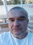 Sergey , 51  , Salou