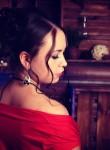 Olya, 29, Zhigulevsk