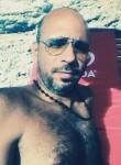 Mohamed, 36  , Ljubljana