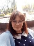 elena, 32, Zheleznodorozhnyy (MO)