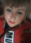 Yuliya, 36  , Dymer