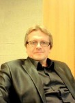Austin Gates, 55  , Warsaw