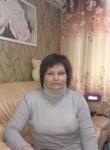 Tatyana Zimovets, 53  , Mariupol
